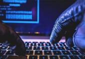 دو باجافزار با هدف اخاذی از کاربران شناسایی شدند