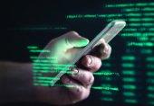 نشانههای هک شدن تلفن همراه چیست؟