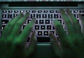 از مجازات جرایم رایانهای چه میدانید؟