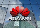 چین به دلیل اعمال ممنوعیت بر علیه هواوی به استرالیا هشدار داد