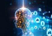 راهاندازی «مرکز توسعه نوآوری هوش مصنوعی ایران» در هفتهی آتی