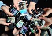بازار گوشیهای هوشمند اشباع شد!