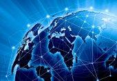 بیش از نیمی از جمعیت جهان آنلاین هستند!