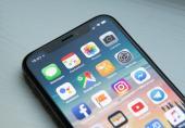 کاربران آیفون منتظر گوشیهای مجهز به ۵G نباشید!