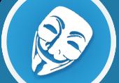 سرقت اطلاعات کاربران از طریق اپلیکیشنهای جعلی تلگرام