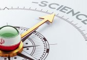 همافزایی تولید علم و زیستبوم نوآوری، راه تحول را هموار کرده است