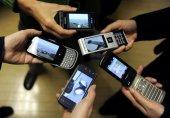 افزایش شکایات مردمی از کیفیت سرویس، پشتیبانی و ارائهی خدمات اینترنت اپراتورهای تلفن همراه