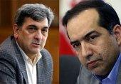قدردانی دبیر کمیسیون انتشار و دسترسی آزاد به اطلاعات از روزنامه همشهری
