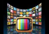 درخواست نمایندگان مجلس برای اصلاح شیوهی تبلیغات ناعادلانهی برخی استارتآپها در صداوسیما