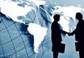 فرصتی برای تجاریسازی مهارتهای علم و فناوری ایران فراهم شده است