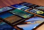 ممنوعیت واردات گوشی بالای ۳۰۰ یورو شایعه و شیطنت بود