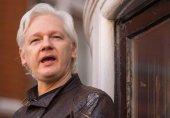 بنیانگذار ویکیلیکس دربارهی دخالت روسیه در انتخابات آمریکا شهادت میدهد