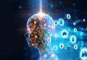 تاثیر هوش مصنوعی بر سفر چیست؟