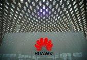 هوش مصنوعی هوآوی چگونه باعث تحول فرودگاه بزرگ شنزن چین شد؟