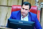 رونق دوباره بازارهای مجازی به پشتوانهی حمایت وزیر جوان ارتباطات
