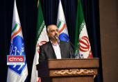 وزارت ارتباطات و فناوری اطلاعات در دولت یازدهم کمترین سوال و تذکر را از مجلس دریافت کرد