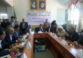 پوشش کامل تلفنهمراه در جادههای اصلی استان کرمانشاه تا پایان شهریور 97