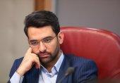 با سفر وزیر ارتباطات به آذربایجان غربی جهش ارتباطی در این استان رخ خواهد داد