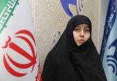 انتصاب مشاور مدیرعامل شرکت مخابرات ایران در امور بانوان