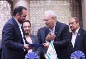 هشت مدرسه در کرمانشاه توسط همراه اول در حال ساخت است