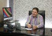 مدیرعامل آسیاتک: کمکهای مالی پست بانک موجب شد تا نسل جدیدی از تکنولوژی را به شبکه ارتباطی خود وارد کنیم