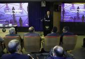 در حاشیه همایش تهران هوشمند؛ کاربردهای بلاکچین و خدمات هوشمند بررسی شد