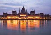 آغاز پیش ثبت نام و رزرو غرفه برای نمایشگاه ITU 2019 بوداپست مجارستان (+جزئیات و هزینهها)