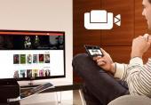"""در راستای تحقق شعار """"همراه هوشمند"""" رایتل سرویس جدید """"کاناپه"""" را برای مشاهدهی فیلم، سریال و انیمیشن راه اندازی کرد"""