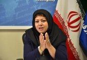 رویای تحول دیجیتال؛ از راهبرد ایران هوشمند تا الکامپ 98