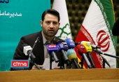 انجام الکترونیک تمام مراحل ثبتنام تا رأیگیری انتخابات شورایاریهای تهران برای نخستین بار