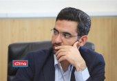 توصیهی رهبر انقلاب به وزیر ارتباطات پیرامون شبکهی ملی اطلاعات