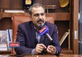 راهکار معاون وزیر ارتباطات برای تغییر قانون فیلترینگ