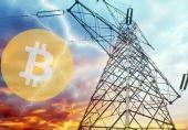 ۵۰۰ واحد تولیدکنندهی ارز دیجیتال در استان البرز شناسایی شدند