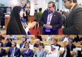 تبیین مشکلات عرصهی اقتصاد دیجیتال از نگاه فاطمه حسینی