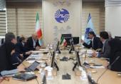 تعامل و همکاری بیشتر شرکت مخابرات ایران با ایرانسل