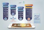 کدهای دستوری سرویسهای شهروندی شهرداری تهران (+اینفوگرافی)