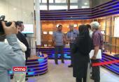 تشکیل نمایشگاه دائمی نیازمندی های فناورانه توسط اپراتورهای ارتباطی