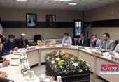 حضور شتابدهندههای صادراتی از ماموریتهای اصلی کریدور فاواست