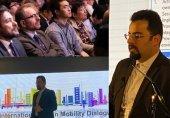 سهم ۴۰ درصدی شهرهای آسیایی از بازار جهانی توسعهی شهرهای هوشمند