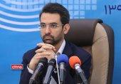 خبر وزیر ارتباطات به مردم: قطعا اینترنت بهزودی وصل میشود