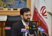برنامهی فضایی ایران صلح آمیز است/ بخشی از برنامه صلح آمیز ایران، غیرنظامی و توسط دولت دنبال میشود/ بخشی هم صلح آمیز دفاعی است که توسط نیروهای مسلح پیگیری میشود