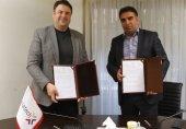 تفاهمنامه همکاری آسیاتک با ستاد توسعهی فناوریهای حوزهی اقتصاد دیجیتال و هوشمندسازی