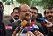وزیر کار یارانه ۷۲ هزار تومانی را تکذیب کرد