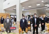 امکان برقراری تماس تصویری ناشنوایان با مرکز ارتباط با مشتریان ایرانسل