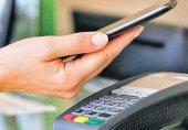 لو رفتن اطلاعات کارتهای اعتباری کاربران دستگاههای کارتخوان!