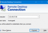 افزایش حمله باج افزارها به سرورهای ویندوزی با Remote Desktop