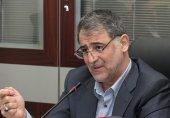 انتصاب عضو و جانشین رییس کارگروه توسعه خدمات الکترونیک وزارت ارتباطات