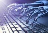 نگرانی غولهای تکنولوژی از ضعف هوش مصنوعی در نبود متخصصان!