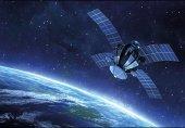 کویت ماهواره ارتباطی به فضا پرتاب می کند