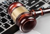قوهقضاییه تکالیف خود در خصوص پیام رسانهای داخلی را انجام داده است